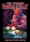 Board Game: The Current Number of the Beast