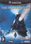 Video Game: The Polar Express