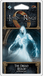 Board Game: The Lord of the Rings: The Card Game – The Dread Realm