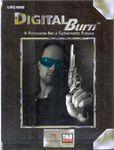 RPG Item: Digital Burn