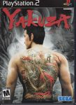 Video Game: Yakuza