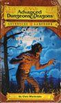 RPG Item: Curse of the Werewolf
