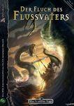 RPG Item: A192: Der Fluch des Flussvaters