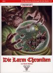 RPG Item: Die Larm Chroniken