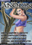 Issue: Anduin (Issue 86 - Feb 2004) Untote