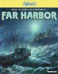 Video Game: Fallout 4 - Far Harbor