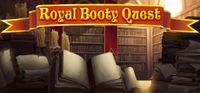 Video Game: Royal Booty Quest