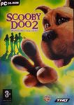 Video Game: Scooby-Doo 2: Monsters Unleashed
