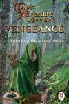 RPG Item: Vengeance