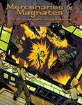 RPG Item: Mercenaries & Magnates