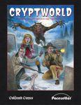 RPG Item: Cryptworld