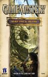 RPG Item: GameMastery Map Pack: Ruins