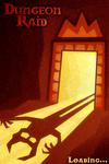 Video Game: Dungeon Raid