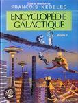 RPG Item: Encyclopédie Galactique, Volume 2