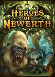 Video Game: Heroes of Newerth