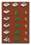 Board Game: ESSEN: The Press Room