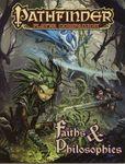 RPG Item: Faiths & Philosophies