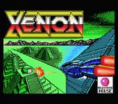 Video Game: Xenon