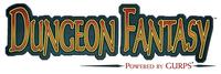 RPG: Dungeon Fantasy Roleplaying Game