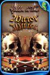 Video Game: Hidden in Time: Mirror Mirror