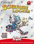 Board Game: Schraube Locker