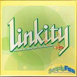 Board Game: Linkity