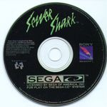 Video Game: Sewer Shark