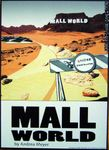 Board Game: Mall World
