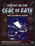 RPG Item: Sailing on the Seas of Fate
