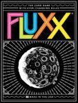 Board Game: Fluxx