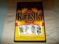 Board Game: Karnöffel