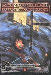 RPG Item: Darkness Revealed 2: Passage Through Shadow