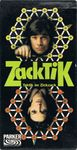Board Game: ZackTik