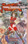 RPG Item: Tenra Bansho Zero