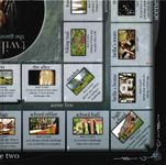 Board Game: Twilight: The Board Game