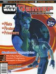 Issue: Star Wars Gamer (Issue 2 - Nov 2000)