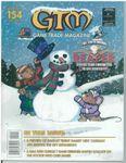 Issue: Game Trade Magazine (Issue 154 - Dec 2012)