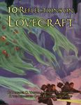 RPG Item: 10 Reflections on Lovecraft