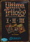 Video Game Compilation: Ultima Trilogy