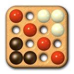 Board Game: Spread