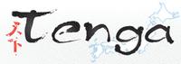 RPG: Tenga