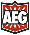 Board Game Publisher: Alderac Entertainment Group