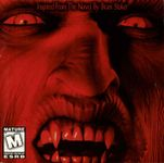Video Game: Dracula: Resurrection