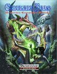 RPG Item: Cerulean Seas Campaign Setting