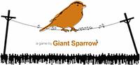 Video Game Developer: Giant Sparrow