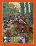 RPG Item: Kingdom of Chybisa
