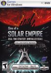 Video Game: Sins of a Solar Empire