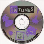Video Game: Sim Tunes
