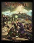 RPG Item: Wayfarers
