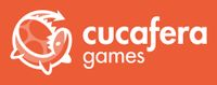 Board Game Publisher: Cucafera Games